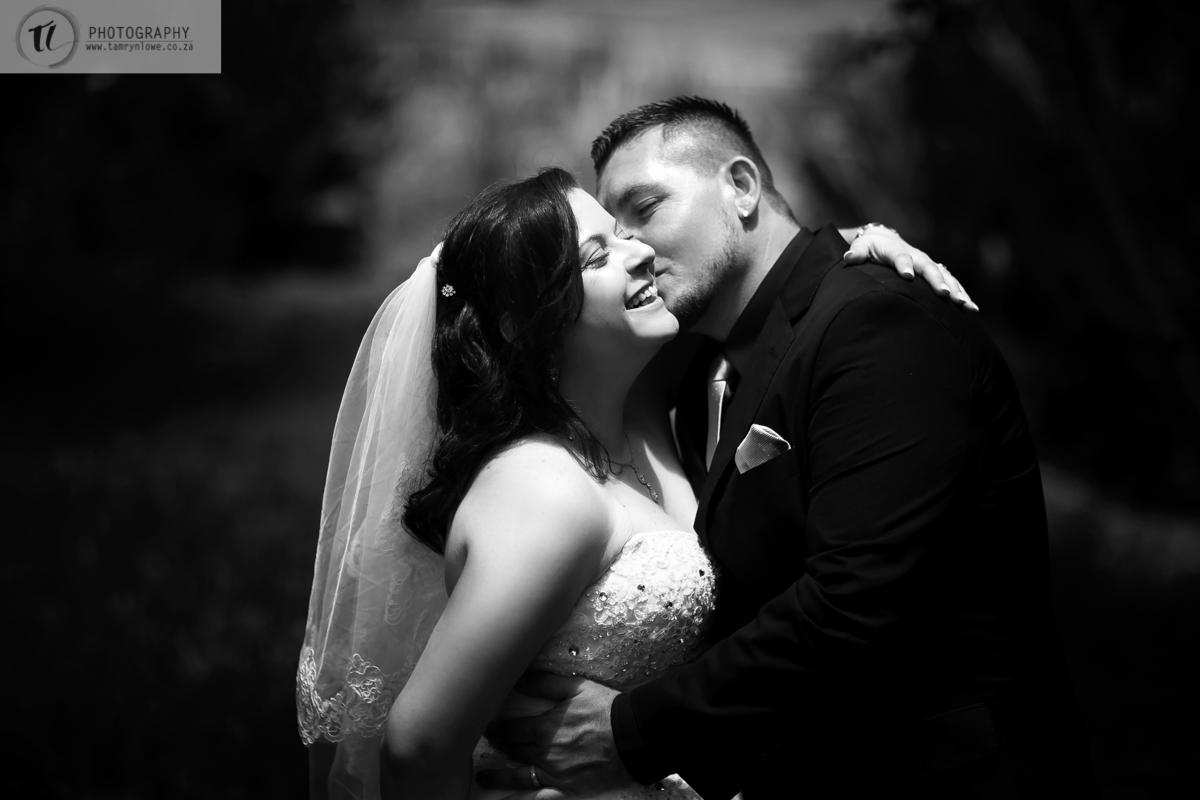 Simona & Jacks Wedding