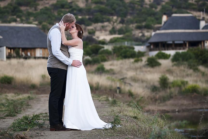 Winter vs Summer Weddings