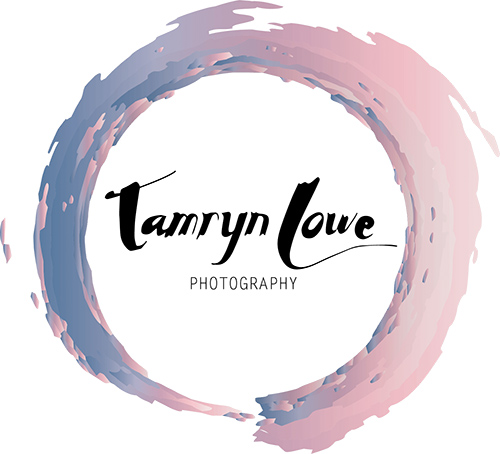 Tamryn Lowe Photography | Johannesburg Wedding, Portrait & Pet Photographer